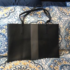 NEW Vince Camuto Vegan Tote